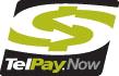 TelPay Now Logo